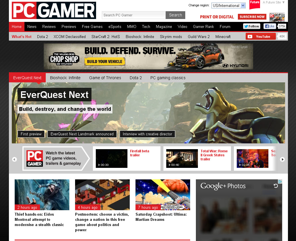 postmortem-on-pcgamer-frontpage.jpg
