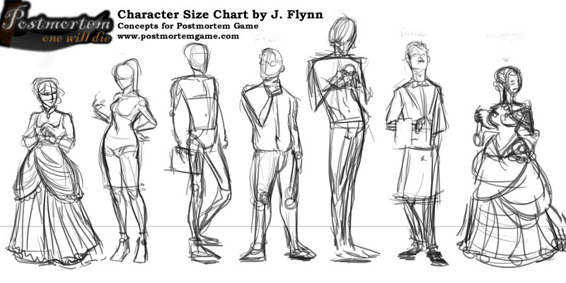 postmortem-character-size-chart-by-j.jpg