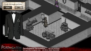 postmortem-game-2.jpg